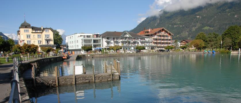 Hotel Seiler au Lac, Interlaken, Bernese Oberland, Switzerland - view.jpg
